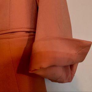 Forever 21 Jackets & Coats - Millenial pink blazer